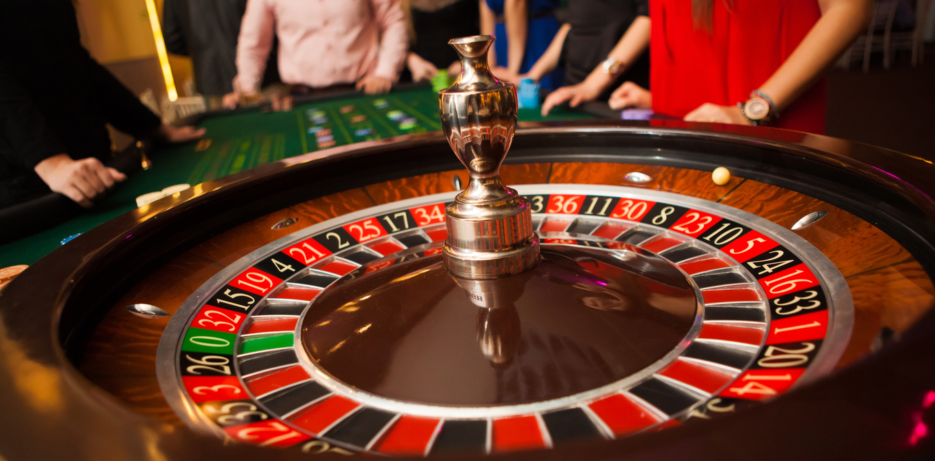 Enjoying the Game of Roulette Online