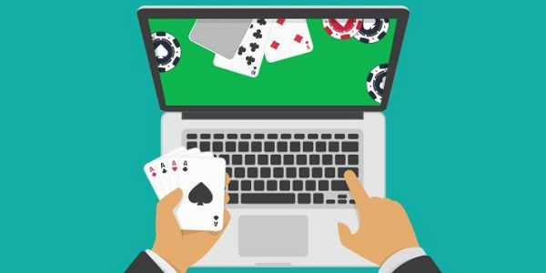 Best Poker Sites00
