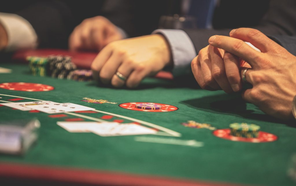 Quick Guide of Online Casino Promotions, Games and More!