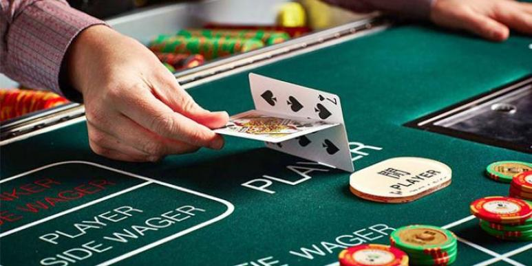 Know More About Casino Playing Advantages Before Playing It Ahead