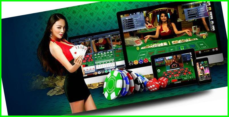 The fun and entertaining factors about Online Casino Malaysia