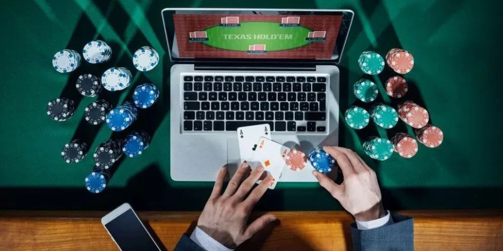 Online Gambling Can Offer0