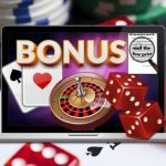 How to Make Use of the Gambling Bonuses and Rewards