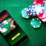 Five tips on how to choose a trustworthy online casino